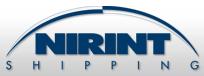 nirint