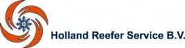 HRS Logo standaard